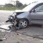 aksident-bellopoje (1)