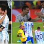 Messi-Neymar-1-780×439 (1)